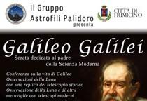 Galileo Galilei - Seconda Edizione