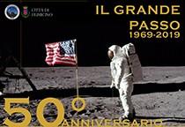Il Grande Passo - 50° Anniversario