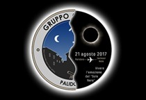 Eclissi Totale di Sole 21 agosto 2017 - Evento speciale!