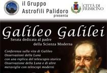 Galileo Galilei - Terza Edizione